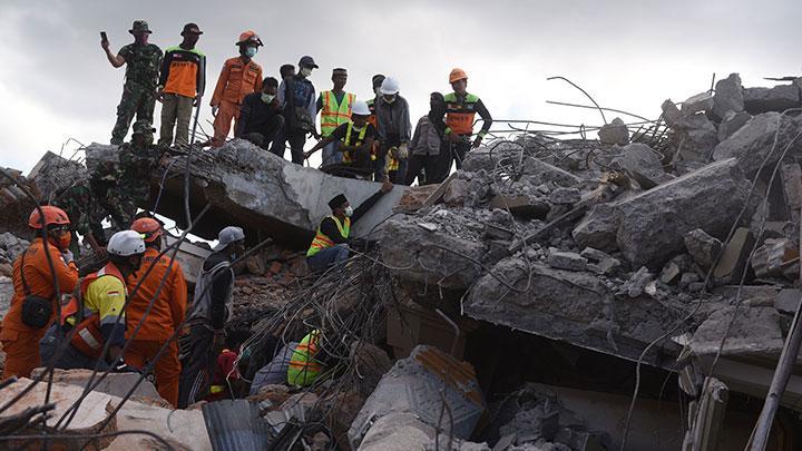 Ini Nama-nama Korban MD Gempa di Lombok | Sulawesi Selatan ...